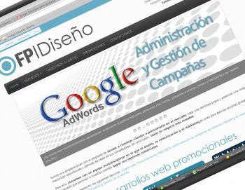 fp-disenio - Buenos Aires - Argentina