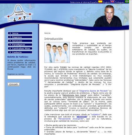 pagina Principal